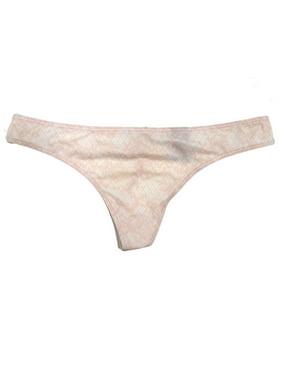 5e718b8627bc Product Image Victoria's Secret Very Sexy Strappy Back V-String Panty