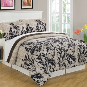 Luxury Home Bedding Sets
