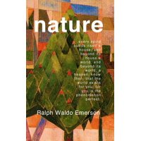 Nature (Paperback)
