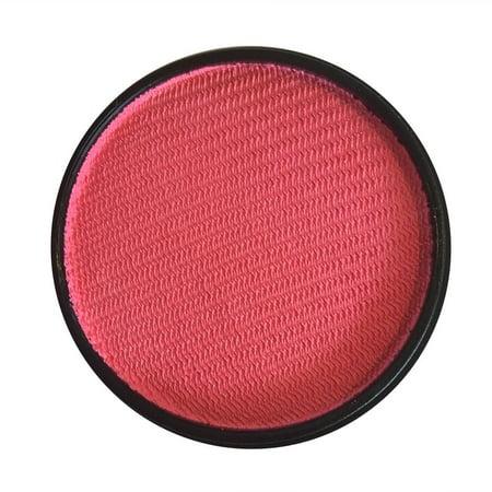TAG Face Paint Regular - Pink (10 gm)