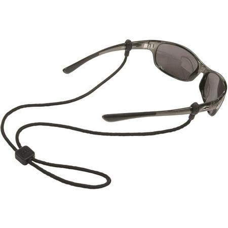 Chums Slip Fit 3mm Rope Eyewear