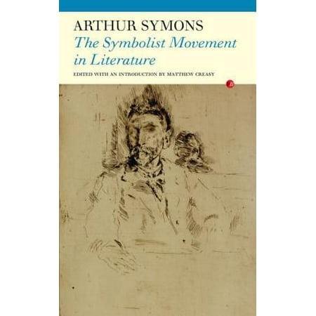 The Symbolist Movement in Literature - eBook