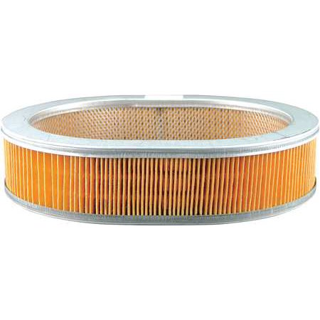 Baldwin Filters Pa4755 Air Filter  3 15 16 To 6 3 32 X 2 19 32In