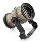 Mossy Oak MO-SPKR Predator Call Speaker (600 Sounds from 47 Species)