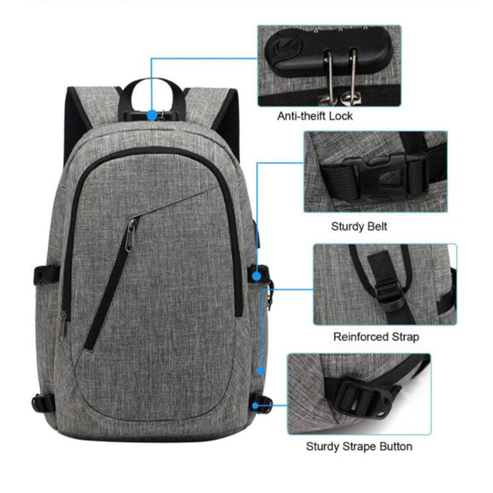 New Outdoor Sport Pet Dog Cat Carrier Backpack Net Linen Travel Bag L 3colors