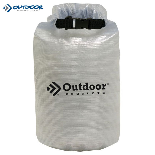 Outdoor Products 25l Valuable Dry Bag
