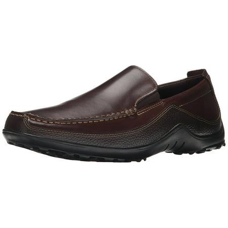3f17b3eb7b3 Cole Haan - Cole Haan Men s Tucker Venetian Slip-On Loafer - Walmart.com