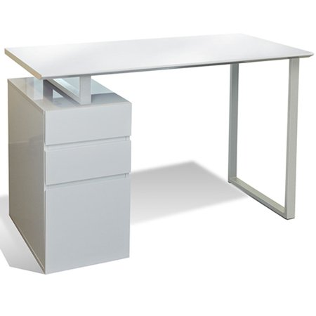Jesper Office Tribeca 220 Study Writing Desk