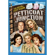 Petticoat Junction: The Official First Season - Junction One Halloween 2017