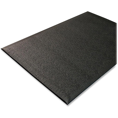 Genuine Joe Soft Step Anti-Fatigue Mats