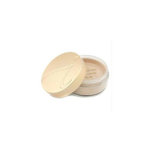 Jane Iredale 09913003602 Amazing Base Loose Mineral Powder SPF 20 - Warm Silk - 10. 5g-0. 37oz