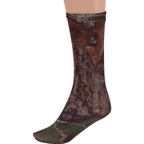 Rynoskin Insect Protection Sock, Mossy Oak, One Size Fits All