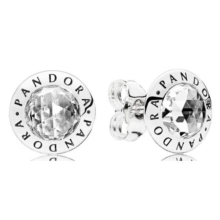 Chanel Cc Logo Earrings (Radiant Logo Stud Earrings - 296216CZ )
