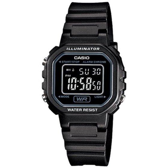 Chronograph Alarm Watches