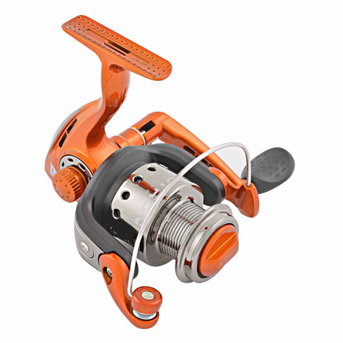 South Bend Neutron Spinning Reel