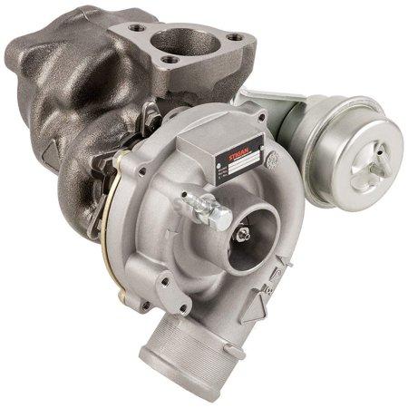 New Stigan K03 Turbo Turbocharger For Audi A4 & VW Passat 1.8T B5 (2000 Vw Passat 1-8 Turbo For Sale)