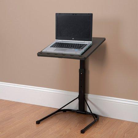 Mainstays Multi Functional Desk Black Best Desks