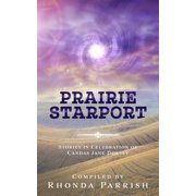 Prairie Starport - eBook