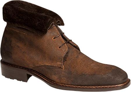 Men's Mezlan Balestra Boot by