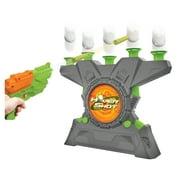 Hover Shot Floating Target Game