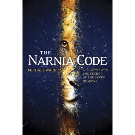 The Narnia Code : C. S. Lewis and the Secret of the Seven (C# Code To Send Email With Attachment)