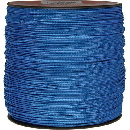 Micro Cord Blue Micro Cord Blue