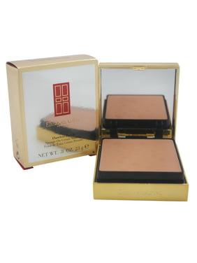 Flawless Finish Sponge-On Cream Makeup - # 05 Softly Beige I by Elizabeth Arden for Women - 0.8 oz F