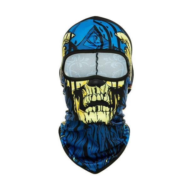 dfhdshsd Headwear Strawberry Headband Sweatband Face Mask Scarf Bandana Neck Gaiter Wrap Liner