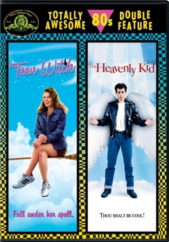 Teen Witch   Heavenly Kid (DVD) by 20th Century Fox Home Entertainment