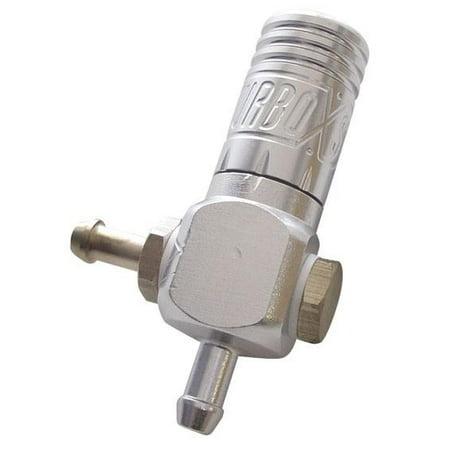 Turbo Pump Controller - Turbo XS Standard Boost Controller
