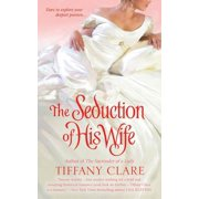 The Seduction of His Wife - eBook