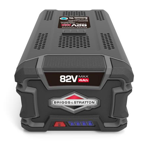 Snapper 1760265 82V 4.0 Ah Lithium-Ion Battery