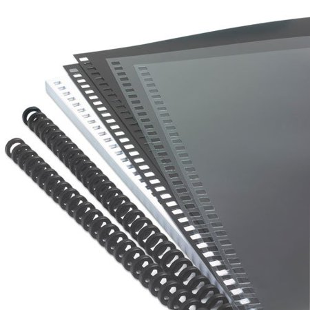GBC2515665 - GBC Binding Kit - image 3 de 3