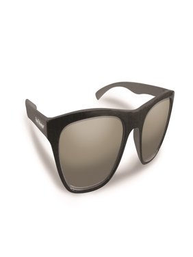 5cb00f27ba Product Image Flying Fisherman Fowey Crystal Granite Frame Smoke Sunglass