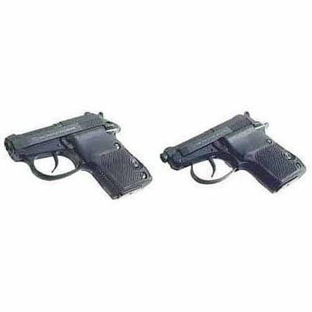 Beretta Bobcat and Tomcat Wraparound Grips (Beretta 3032 Tomcat 32 Acp For Sale)