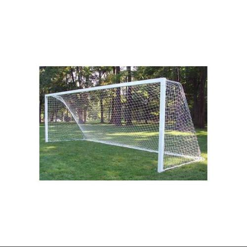 All Star I Club Touchline Portable Soccer Goal (6.05 - 18 ft.)