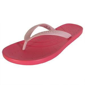 Crocs Unisex Chawaii Flip Flops
