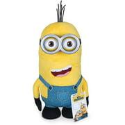 Minions Huggable Plush Kevin
