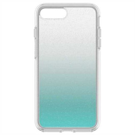 iphone 8 case ombre
