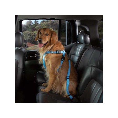 C C A B B D Eea C F Ae E Ba B E B Ad Dbf D E on Dog Car Seat Belt Restraint