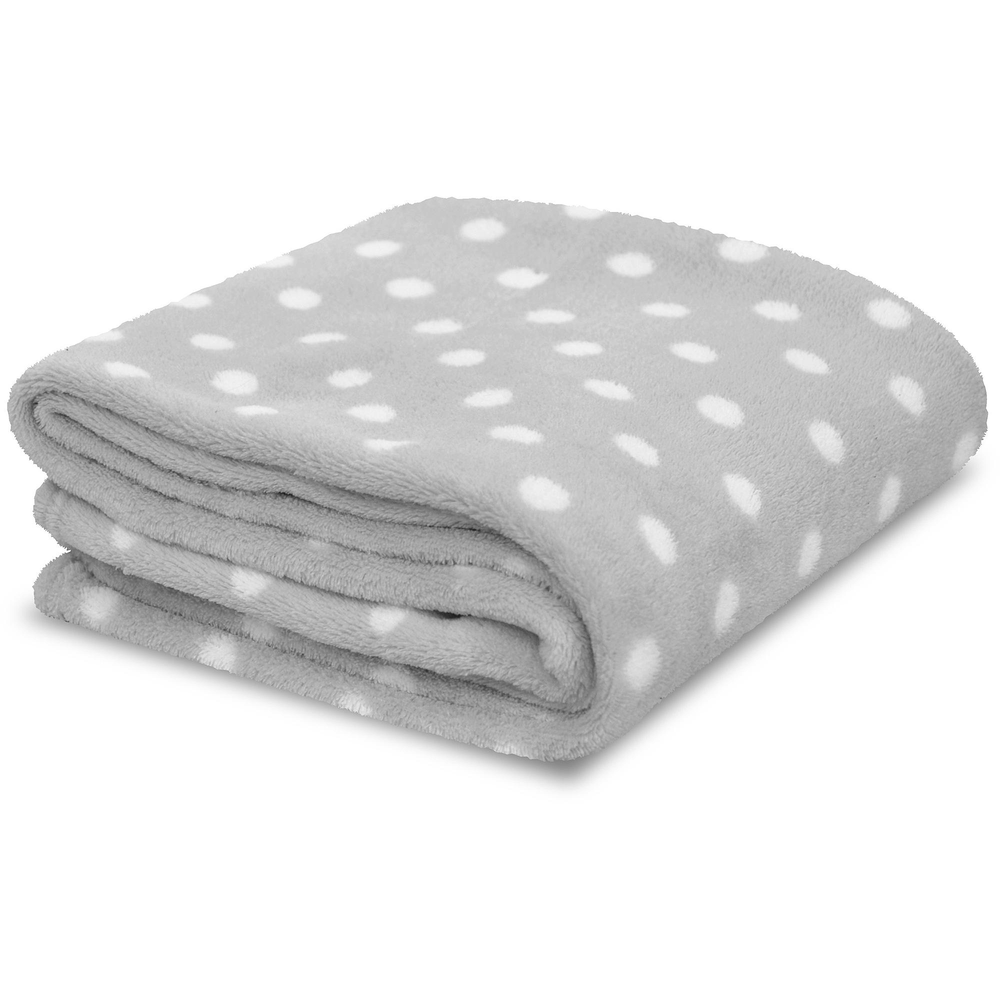 Blankets & Bedspreads