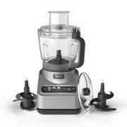 Best Food Processors - Ninja® Professional Food Processor, 850 Watts, 9-Cup Capacity Review