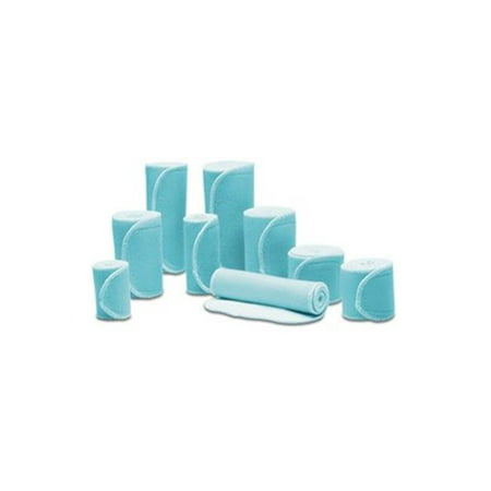 Chattanooga Group 1213 Nylatex 4 in. x 60 in. - - 10 cm x 153 cm - 3-pkg.