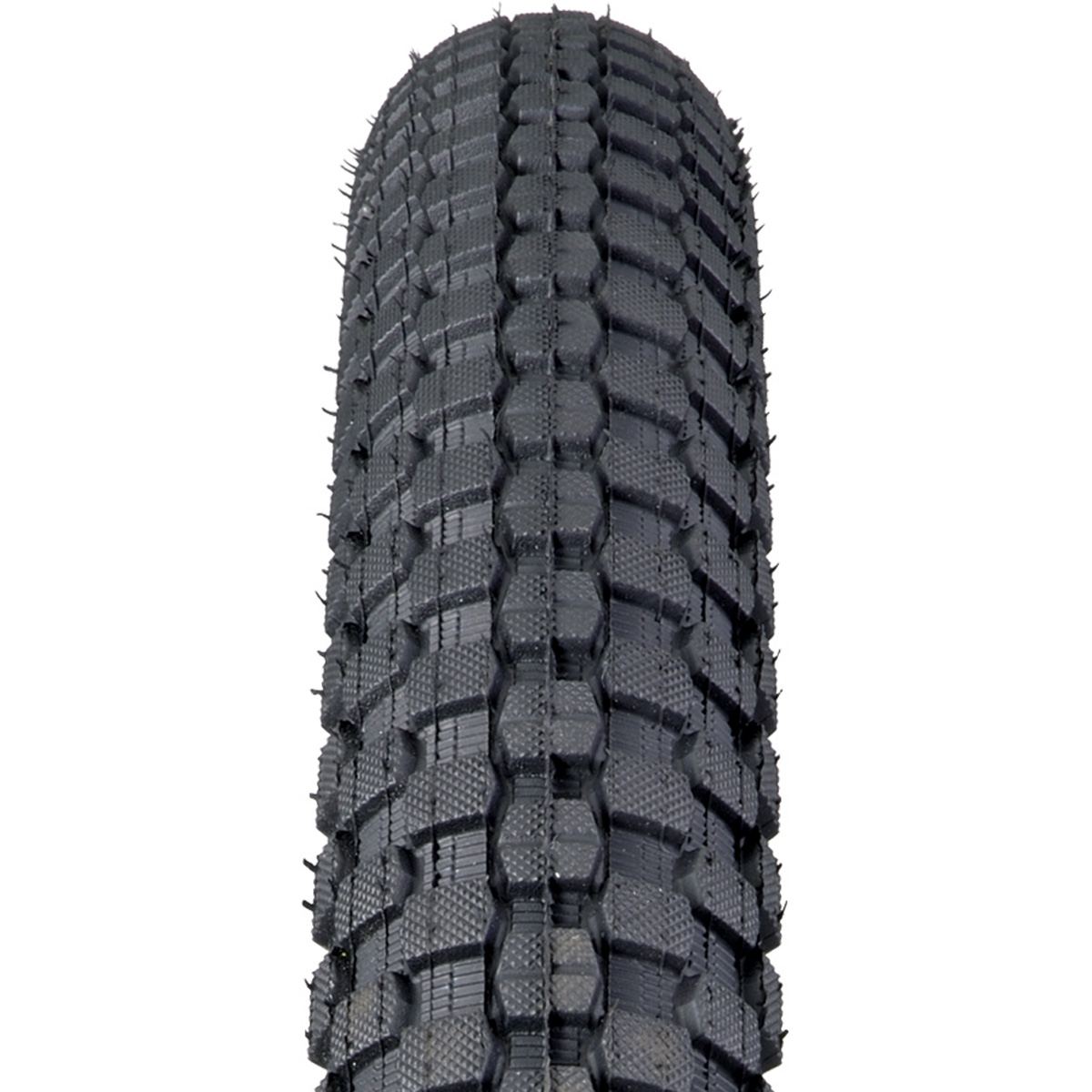 Kenda K-Rad K905 Wire Bead Mountain Bicycle Tire - 26 x 1.95