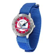 Suntime ST-CO3-SAJ-TGATER South Alabama Jaguars-TAILGATER Watch