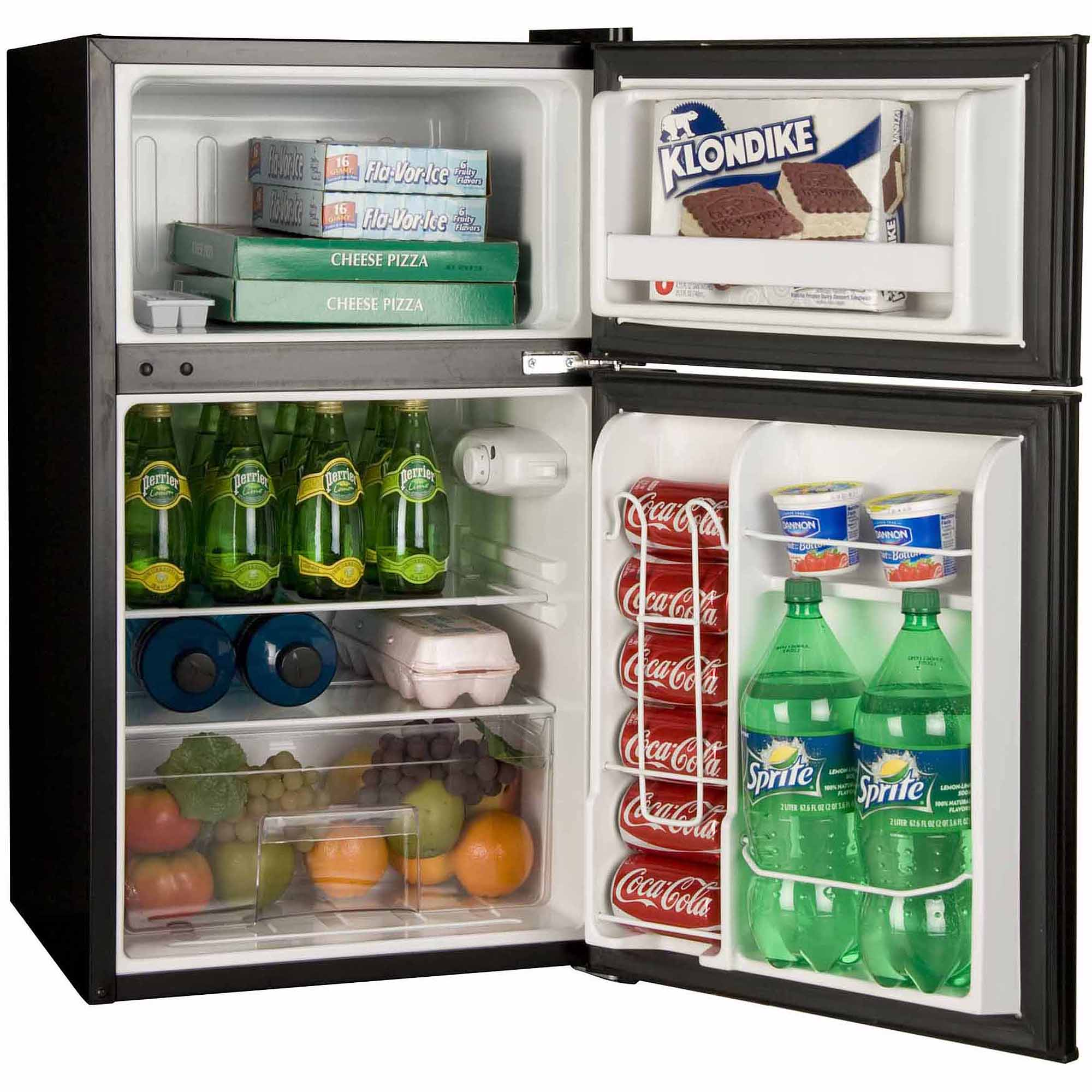 haier 1 7 cu ft refrigerator. carpet mini fridge haier 1 7 cu ft refrigerator black vax previous 2