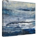 PTM Images,Sky Dream 2, 20x20, Decorative Canvas Wall Art