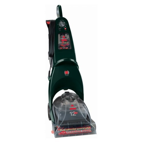 Bissell ProHeat 2X Select Pet Upright Deep Cleaner