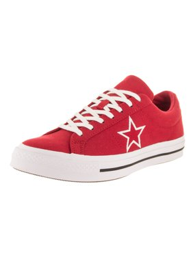 a8b53d5a0e14 Product Image Converse Unisex One Star Ox Casual Shoe