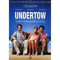 Undertow (DVD)